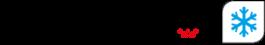 5x iconen onderaan CMYK