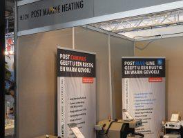 Beurs Maritime Industry_PostMarineHeating4